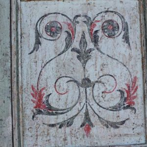 Antiche Porte e Portoni