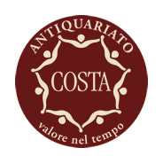 Antiquariato Costa