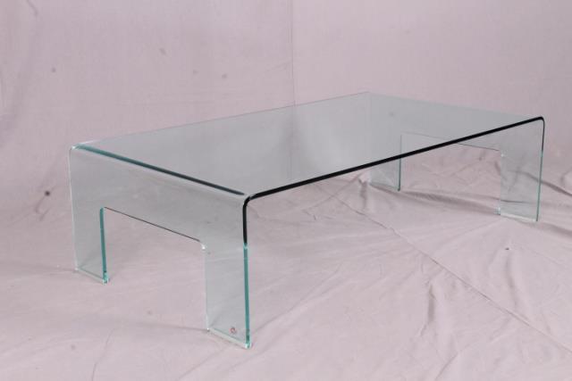 Tavolini Da Salotto Calligaris.Tavolino Da Salotto Design Calligaris