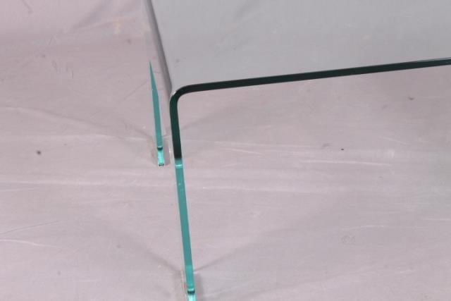Tavolini Da Salotto In Vetro Calligaris.Tavolino Da Salotto Design Calligaris